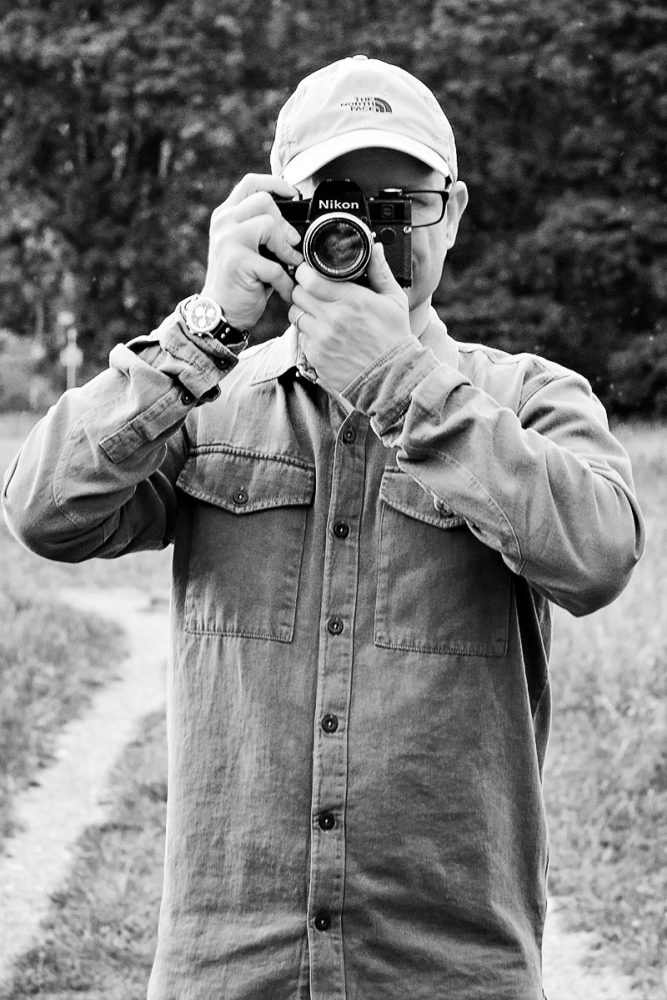 Michel Lammerse Photography